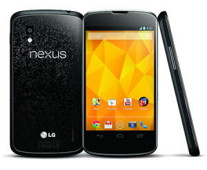 lg_google_nexus_4